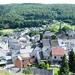 2012_08_02 PNVH Vierves-sur-Viroin 088