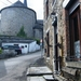 2012_08_02 PNVH Vierves-sur-Viroin 100