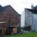2012_08_02 PNVH Vierves-sur-Viroin 102