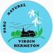 2012_08_02 PNVH Vierves-sur-Viroin 113