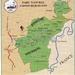 2012_08_02 PNVH Vierves-sur-Viroin 114