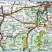 2012_08_02 PNVH Vierves-sur-Viroin 115