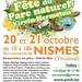 2012_08_02 PNVH Vierves-sur-Viroin 117