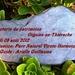2012_08_09 PNVH Oignies-en-Thiérache 000