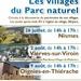 2012_08_09 PNVH Oignies-en-Thiérache 001