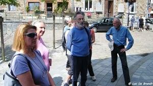 2012_08_09 PNVH Oignies-en-Thiérache 005