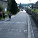 2012_08_09 PNVH Oignies-en-Thiérache 030