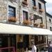 2012_08_09 PNVH Oignies-en-Thiérache 034