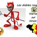 Blogformat Diables Rouges Vierves 02