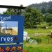 2012_07_28 Vierves-sur-Viroin 002
