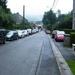 2012_07_28 Vierves-sur-Viroin 003
