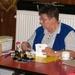2012_07_28 Vierves-sur-Viroin 008