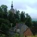 2012_07_28 Vierves-sur-Viroin 015