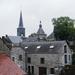 2012_07_28 Vierves-sur-Viroin 016