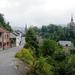 2012_07_28 Vierves-sur-Viroin 019