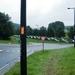 2012_07_28 Vierves-sur-Viroin 022