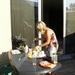 Barbecue Augustus 2012 010