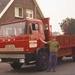 DAF-2000 LABOTS&CO VELP gld