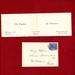 verlovingskaartje ap &elly ramaker