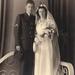 15-6-1953 dick ramaker en leny okkerse
