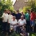 31-05-2009 laatste foto met z'n allen ramaker