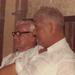 opa derk en zoon derk geert ramaker