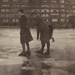 29-1-1933,ijs coolhaven ap ramaker en henk persjel.