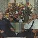 50 jaar getrouwt opa en oma ramaker