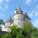 kasteel Durbuy