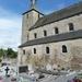 Kerk Tohogne, 12°eeuw, Romaans