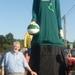 9200 Grembergen - John van den Basket