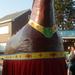 9200 Grembergen - Polybar