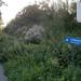 2012_08_19 Opwijk 05