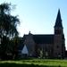 2012_08_19 Opwijk 10