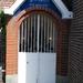 2012_08_19 Opwijk 16