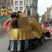 8000 Brugge - de Draak van Constantinopel