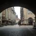1A Dresden, binnenstad, _P1120543