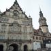 1A Dresden, binnenstad, _P1120557