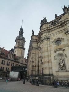 1A Dresden, binnenstad, _P1120559