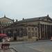 1A Dresden, binnenstad, _P1120580
