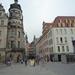 1A Dresden, binnenstad, _P1120586