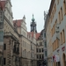1A Dresden, binnenstad, _P1120587