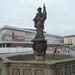 1A Dresden, binnenstad, _P1120589