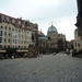 1A Dresden, binnenstad, _P1120600