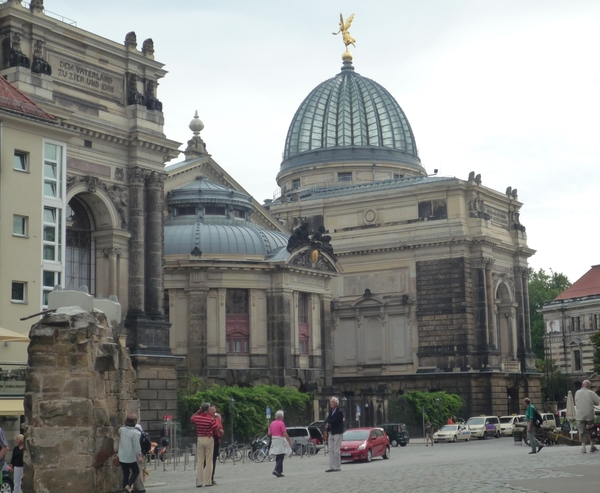 1A Dresden, binnenstad, _P1120601