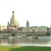 1A Dresden, Bruehlsche Terrasse