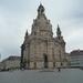 1A Dresden, Frauenkirche  _P1120594