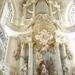 1A Dresden, Frauenkirche, altaar