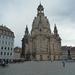 1A Dresden, Frauenkirche, en omg. _P1120593