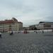 1A Dresden, Frauenkirche, omg. _P1120599